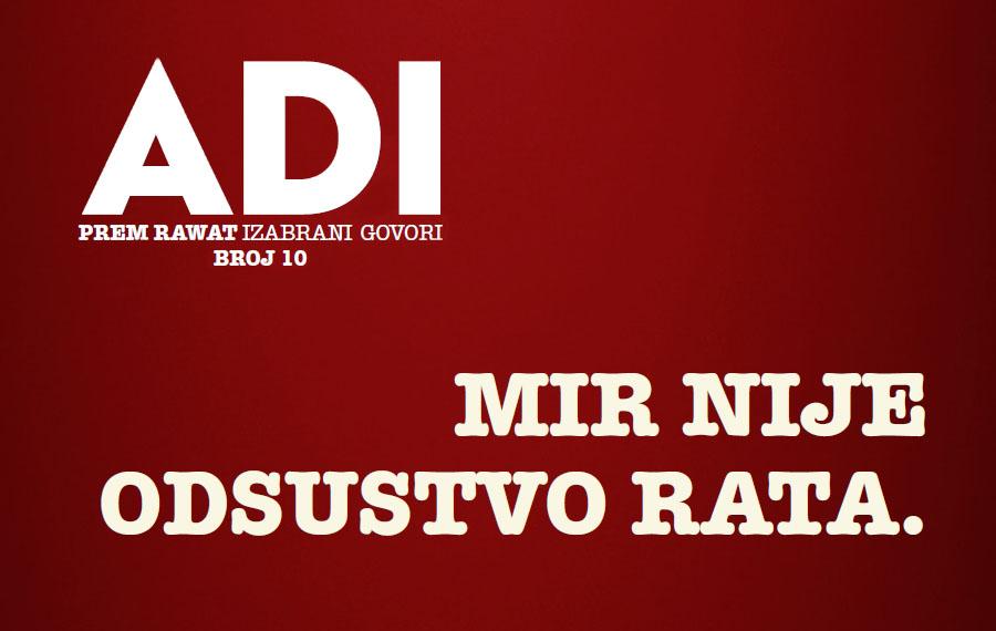 adi-10-01