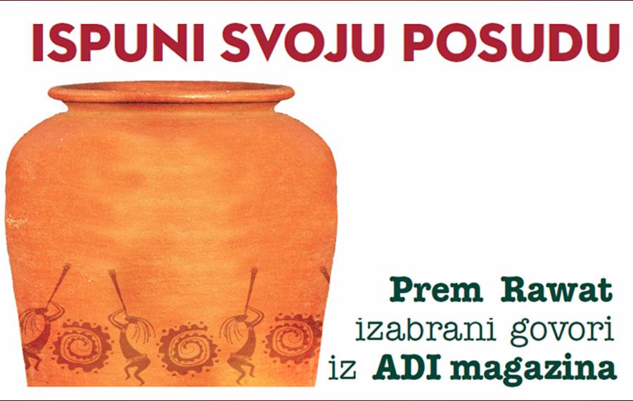 adi-posuda-01