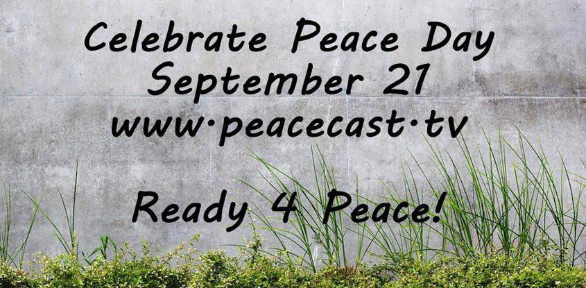 peace-cast-2015-01a