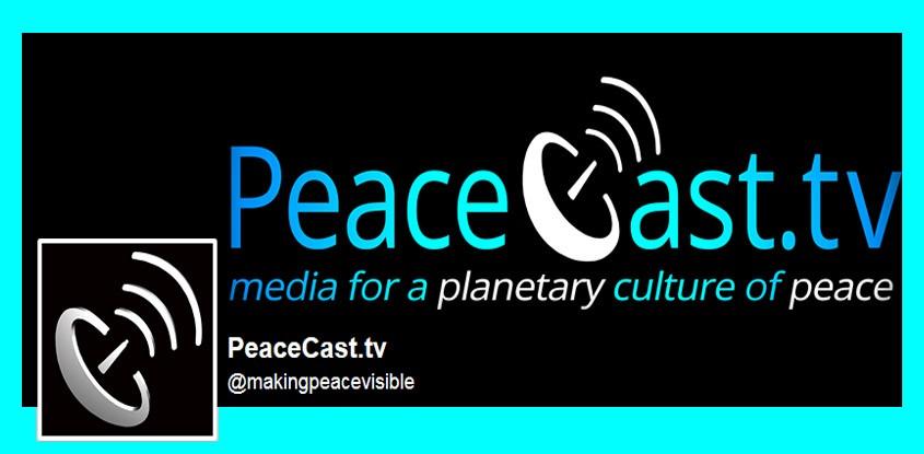 vesti-peace-cast-2016-01